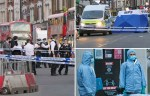 Man charged with kidnapping and sexually assaulting girl in South East London
