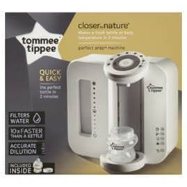 Why not go for this Tommee Tippee one for just £29