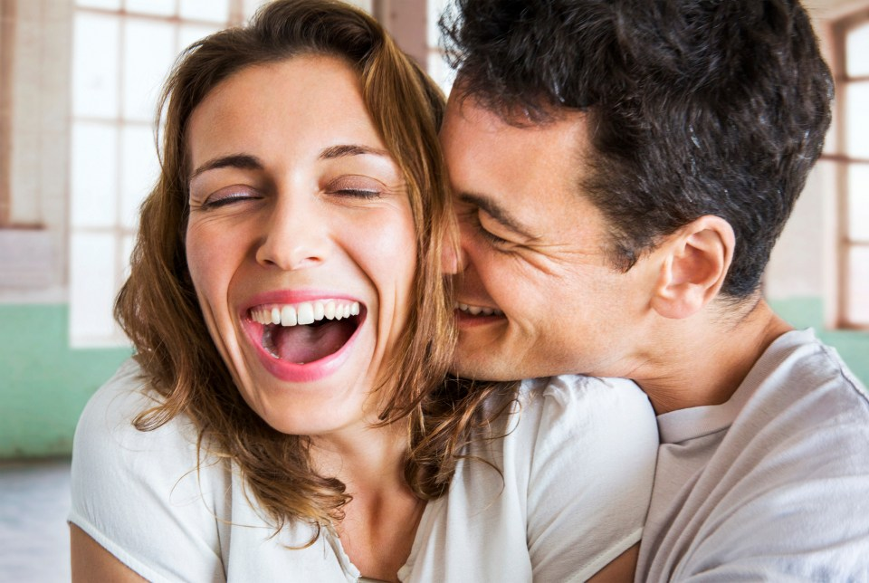 dating sites pertaining to people