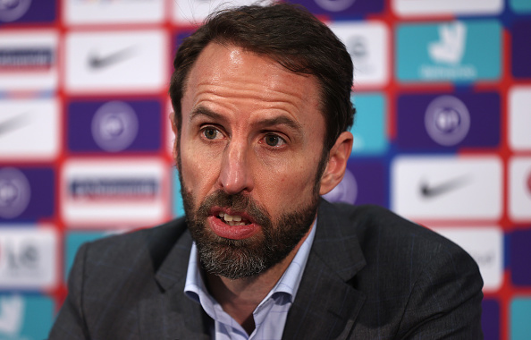 Gareth Southgate and England kick off their Euro 2020 campaign on June 13 against Croatia