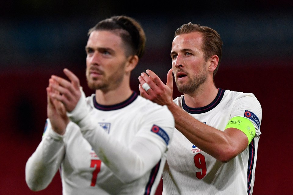 England are back at Wembley for the Euro 2020 last 16