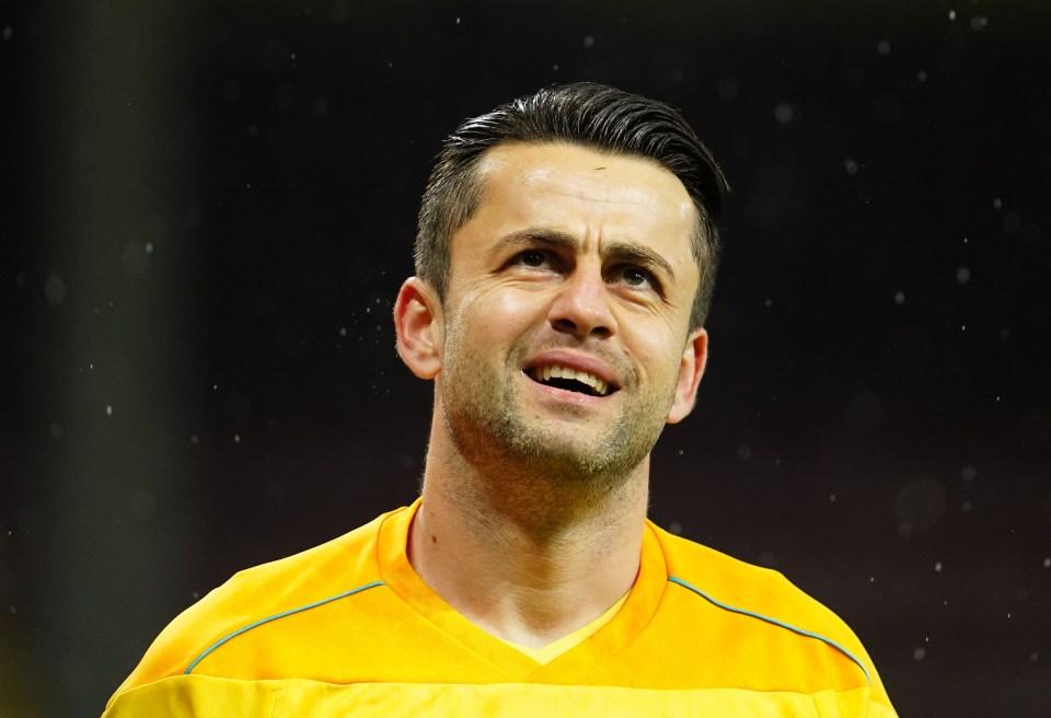 Lukasz Fabianski is likely to remain West Ham's No1