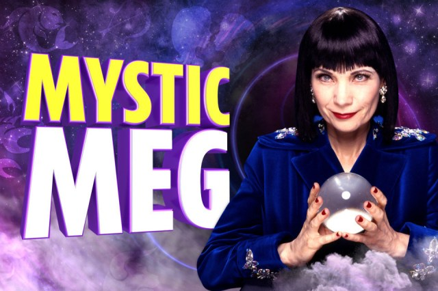 This image has an empty alt attribute; its file name is MYSTIC-MEG-MAIN-2-2-5.jpg