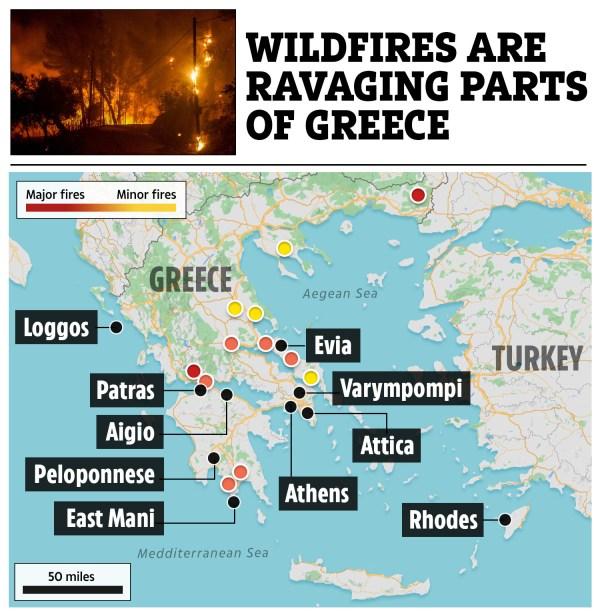 https://i2.wp.com/www.thesun.co.uk/wp-content/uploads/2021/08/VP-MAP-GREECE-WILDFIRES-AUG-09-2.jpg?resize=600%2C615&ssl=1