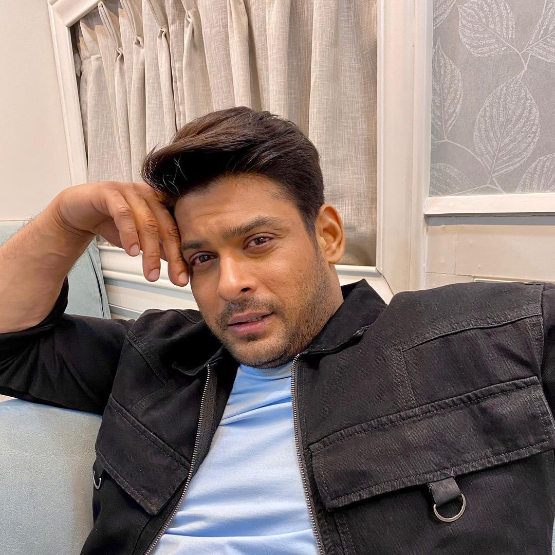 Sidharth Shukla dead – Indian reality TV star dies aged 40 after 'suffering heart  attack'
