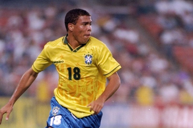 10 things you didn't know about Ronaldo – The Irish Sun