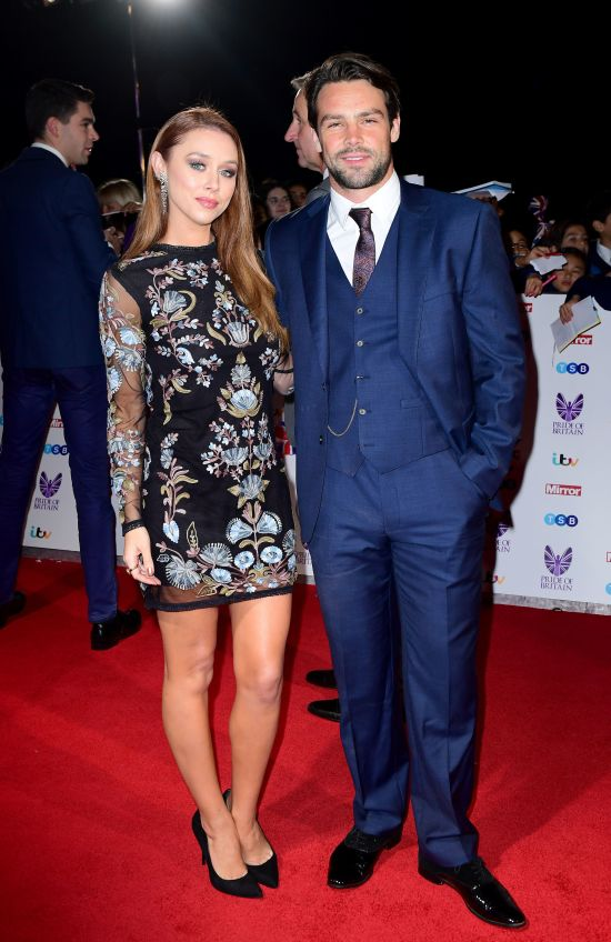 Foden says things between him and ex Una are 'very amicable' and they're not the first people in the world to divorce
