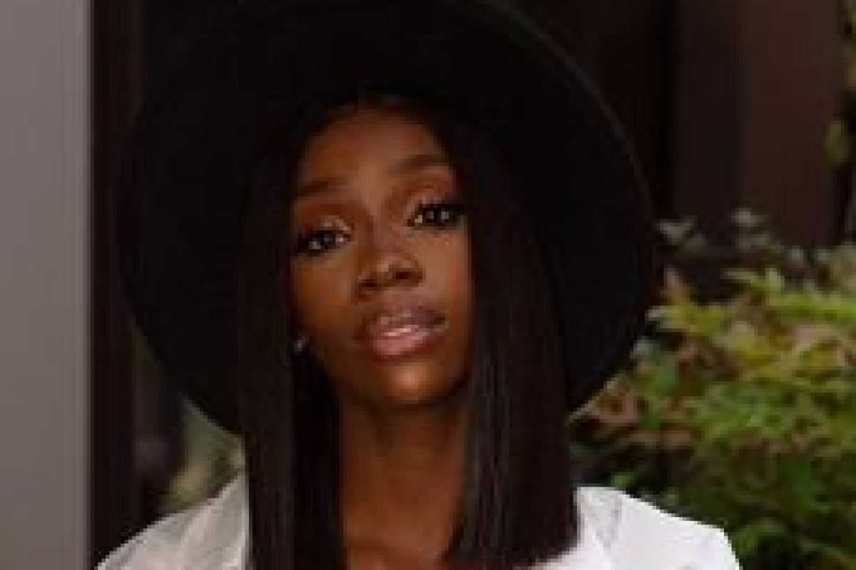 Love Island's Yewande And Casa Amor Reject George Spark
