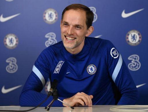 Champions League odds boosts: Chelsea vs Porto, Liverpool ...