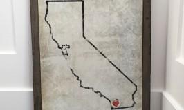 california-art