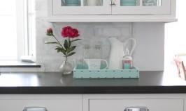 white craftsman kitchen_0019