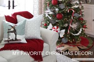 my-favorite-Christmas-decor