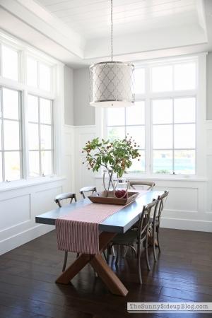 dining-room-nook