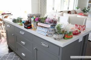 organized-fridge-4