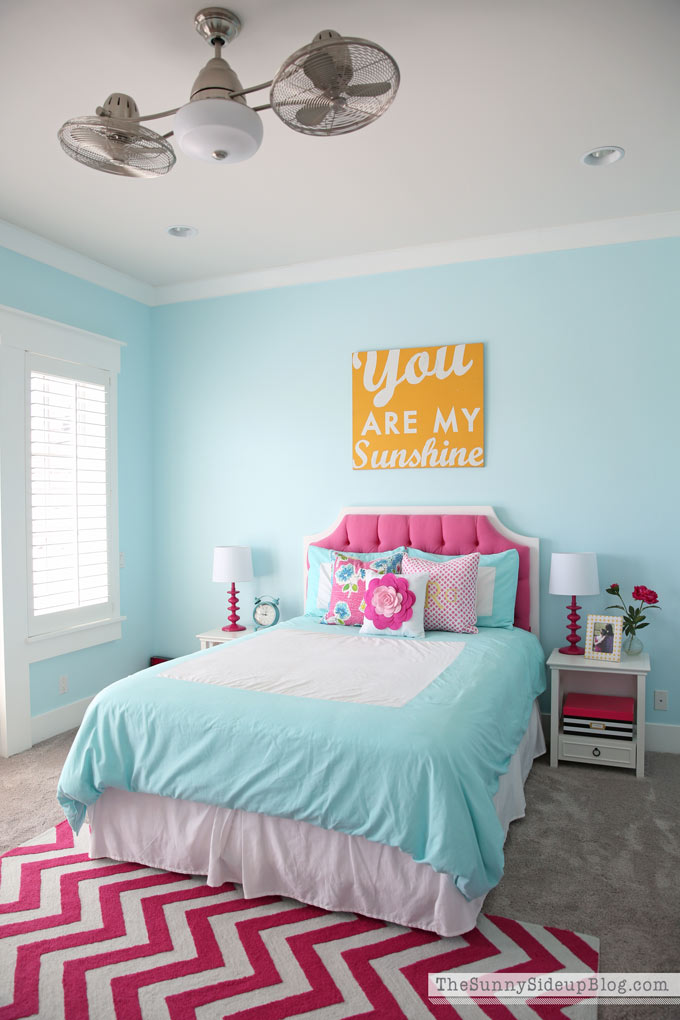 & Cute Rooms For 11 Year Olds