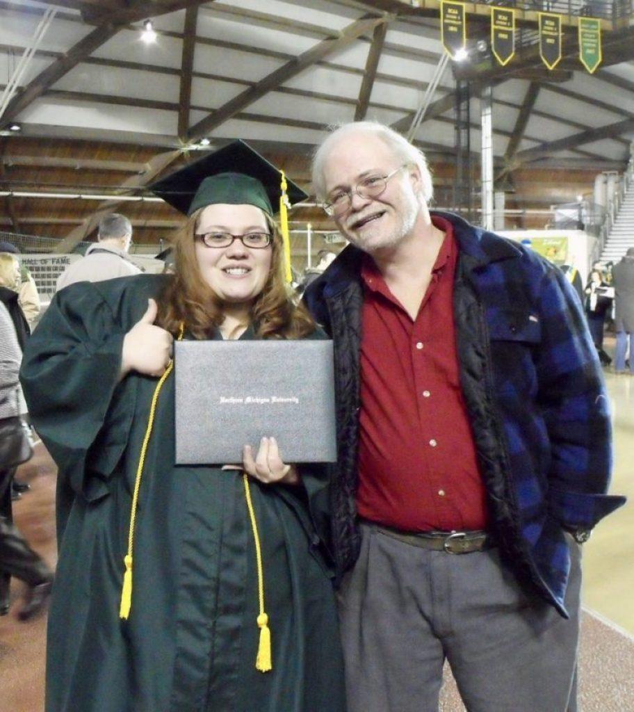 Summer at The Sunshine Suitcase Graduates Finances for your Future