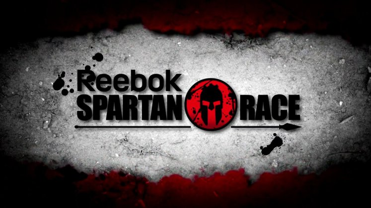 Reebok Spartan Race | The SunWod