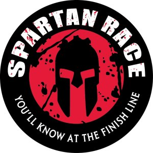 Reebok Spartan Race Taranto | The SunWod