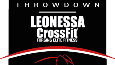 Brixia Throwdown - Montichiari | The SunWod