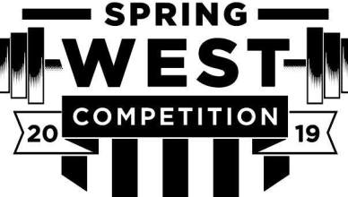 Spring West Competition 2019 - Salerno | The SunWod - Logistics & Accommodations