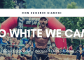 Alloggi Eugenio White OCR Parc | The SunWod - viaggi e alloggi