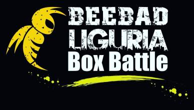 Beebad Liguria Box Battle - Genova, Italy - CrossFit Italia | The SunWod - Viaggi e Alloggi
