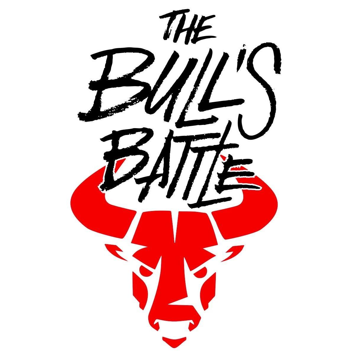 The Bull's Battle - Lombardia Challenge - Gorgonzola - Milano, Italy - CrossFit Italia | The SunWod - Viaggi e Alloggi