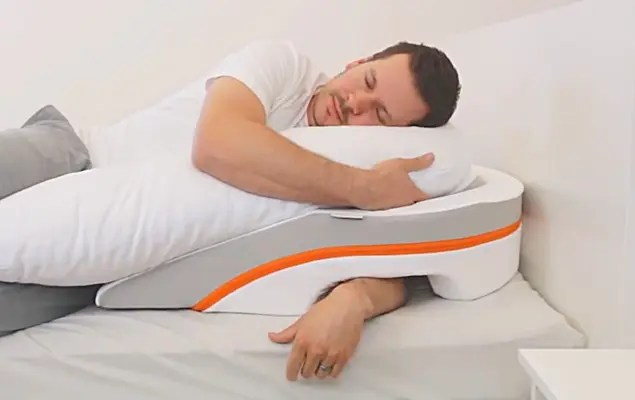 medcline reflux relief system best