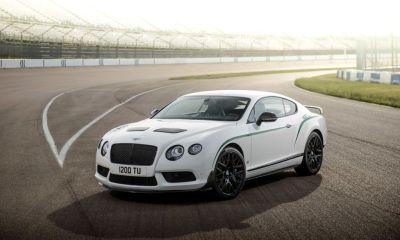 Bentley-Continental-GT3-R