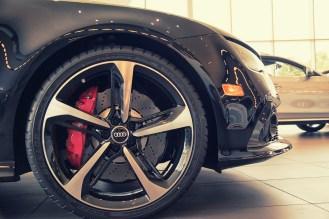 RS7_Wheel