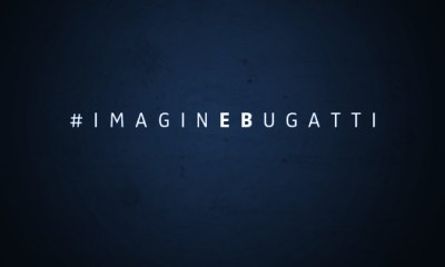 ImagineBugatti