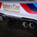 2016 BMW M2 MotoGP Safety Car-2