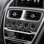Aston Martin DB11- 2016 Geneva Motor Show-14