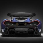 MSO-tuned McLaren P1-2016 Geneva Motor Show-5