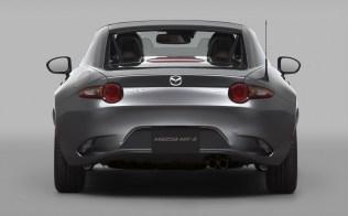 2017 Mazda MX-5 RF- 2016 NY Auto Show-1