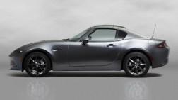 2017 Mazda MX-5 RF- 2016 NY Auto Show-4