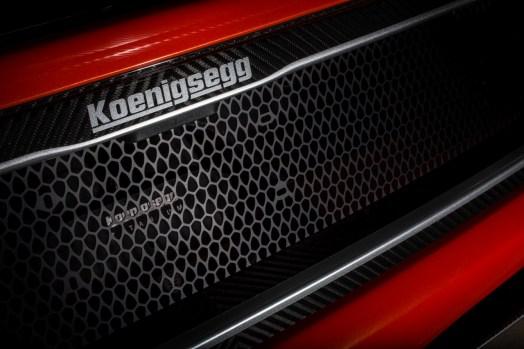 Koenigsegg Agera Final Series- 2016 Geneva Motor Show-12