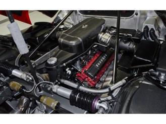 Ferrari Enzo for sale in the US-4