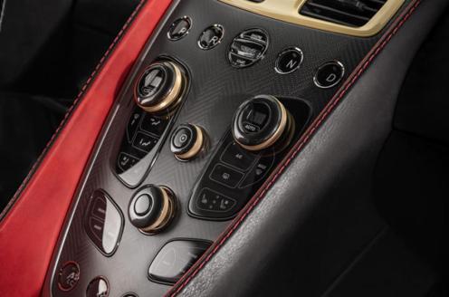 2017 Aston Martin Vanquish Zagato Coupe-11