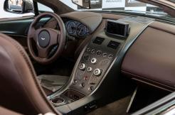 Aston Martin Vantage GT12 Roadster-4