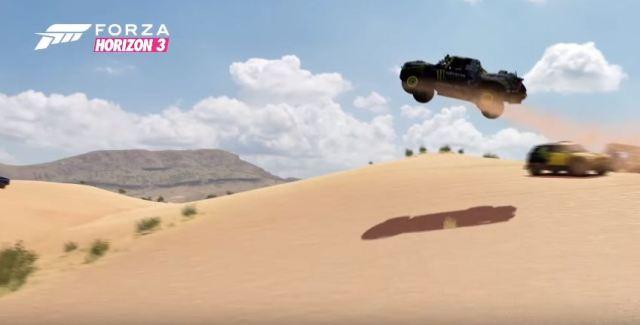 Forza Horizon 3 launch trailer-4