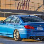 2014 BMW M5-3