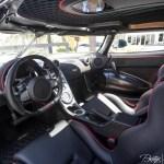 2015 Koenigsegg One-1 for sale in USA-7