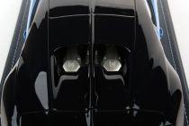 Bugatti Chiron scale model-MR Collector Models-6
