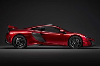 McLaren MSO HS Launched-2