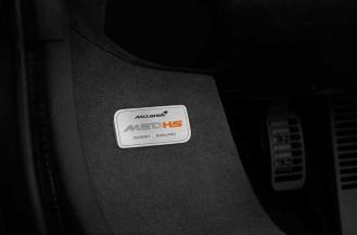 McLaren MSO HS Launched-5