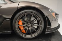 McLaren P1 with MSO options for sale-10