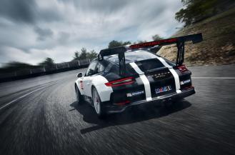 2017-porsche-911-gt3-cup-race-car-2016-paris-motor-show-3