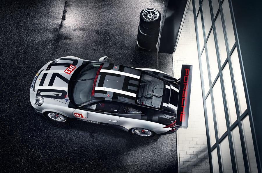 2017-porsche-911-gt3-cup-race-car-2016-paris-motor-show-6
