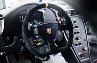 2017-porsche-911-gt3-cup-race-car-2016-paris-motor-show-7